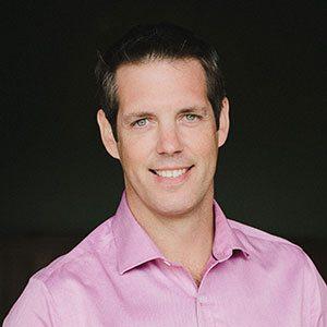 Dr. Greg Gerber