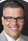 Dr. Todd Kettner