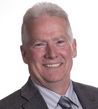 Doug Strachan